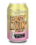 Small tiny rebel easy livin 1579518782695 x 865 0011 can mockup easy