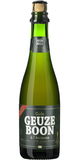 Small boon oude gueuze