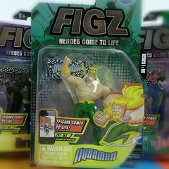 Medium_aquaman_figz_action_figure_augmented_reality_3d_app_figz_justice_league
