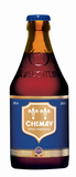 Small chimay bleue 33cl