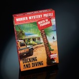 Small_death-in-paradise-ducking-diving-murder_mystery_1000_thousand_piece_jigsaw_puzzle