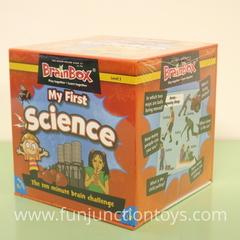 Medium_gbg_bb_my_first_science__w_