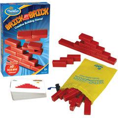 Medium_tf_brick_by_brick