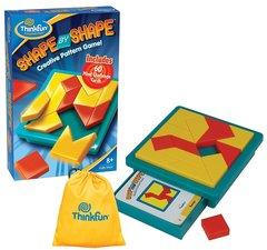Medium_tf_shape_by_shape