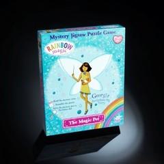 Medium_the_magic_pet_rainbow_magic_jigsaw_puzzle_mystery_game