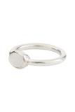Small moonstone ring w511ux.sl1