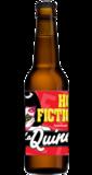 Small la quince hop fiction