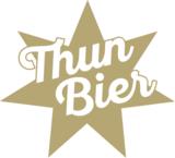 Small thunbier logo