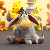Small_mbl_eeyore