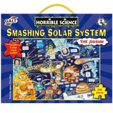 Small_galt_toys_galt_horrible_science__smashing_solar_system_jigsaw_puzzle_fun_junction_toy_shop_crieff_perth_scotland