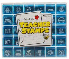 Medium_teacher_stamps