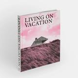 Small vacation 9781838660406