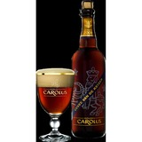 Small gouden carolus whisky infused 75cl