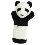 Small fun junction toy shop crieff perth perthshire scotland puppet company co long sleeved panda puppet