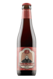 Small cuvee des jacobins rouge