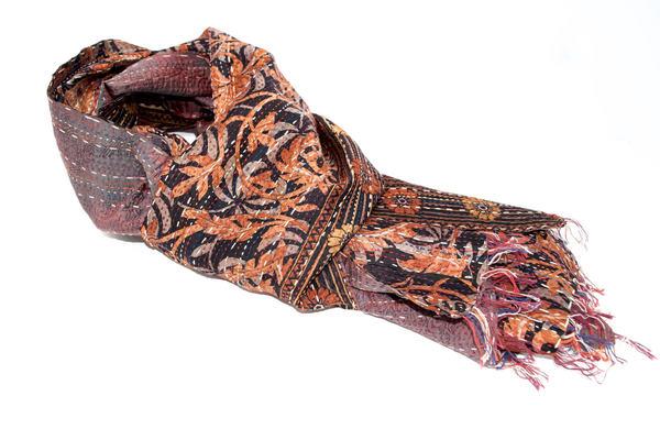 Large scarf 3