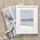 Small somerset design studio gifts langport 1080 x 1080