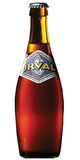 Small orval