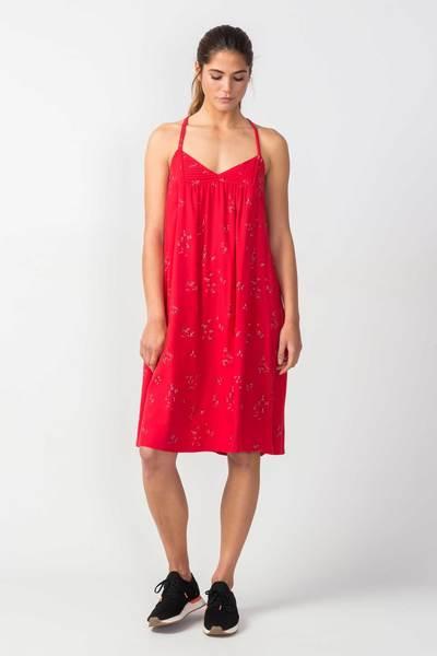 Large dress lyocell lasa skfk wdr00805 r5 fbb
