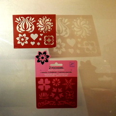 Medium_djeco_pocket_money_plastic_reusable_adhesive_stencils_flowers_and_hearts