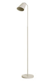 Small camden floor lamp soft white blink falmouth