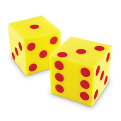 Medium_giant_foam_dot_dice_by_learning_resources