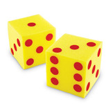 Small_giant_foam_dot_dice_by_learning_resources