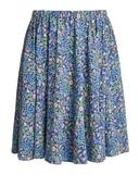 Small t375uu.blx. v a pastoral skirt.  75  99