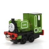 Small_take-n-play_luke_thomas_the_tank_engine_die_cast_metal_toy_train
