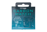 Small carbon match htn packed updated