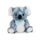 Small kaloo chouchou koala small