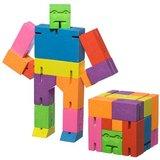 Small 708389992700 cubebot medium multi