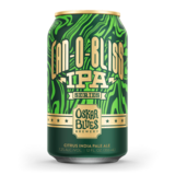 Small ob can o bliss citra
