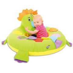 Medium_galt_toys_fun_junction_toy_shop_perth_crieff_perthshire_scotland_playnest_dinosaur_early_years_baby_toddler_soft_back_support_sitting_seat