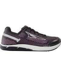 Large altra intuition 4