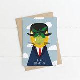 Small rene card1