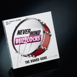 Small_never-mind-the-buzzcocks_board_game_quiz_muisc