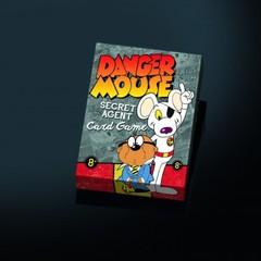 Medium_danger-mouse-secret-agent-card-game