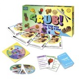 Small grub by greenboard games