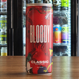 Small mb bloodymary