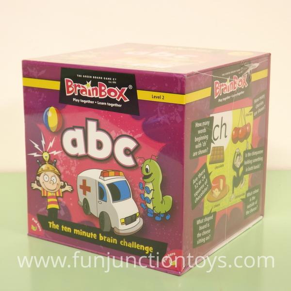 Large gbg bb abc  w