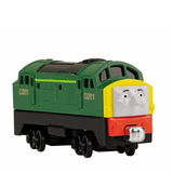Small_take-n-play_class_40_the_tank_engine_die_cast_metal_toy_train