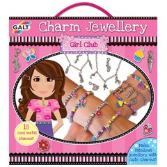 Medium_galt_girl_club_charm_jewelery_making_set_kit