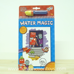 Medium_glt_water_magic_robo_crew__w_