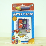 Small_glt_water_magic_robo_crew__w_