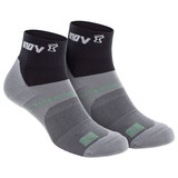 Small inov 8 all terrain sock