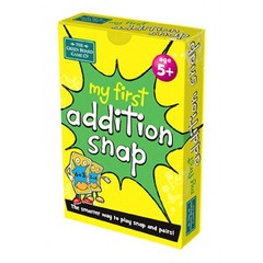 Medium_my_first_addition_snap_early_school