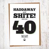 Small geordiecard haddaway 40 v2 temp copy 470x