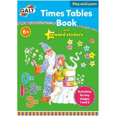 Medium_galt_toys_fun_junction_toy_shop_perth_crieff_perthshire_scotland_educational_activity_book_times_tables_with_stickers_one_to_ten_1_to_10