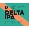 Small delta ipa
